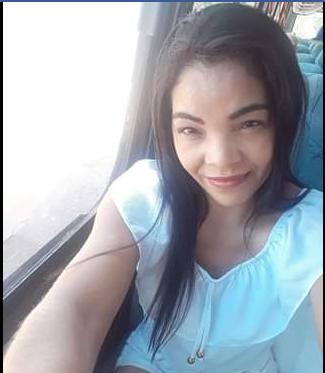 Lucy San