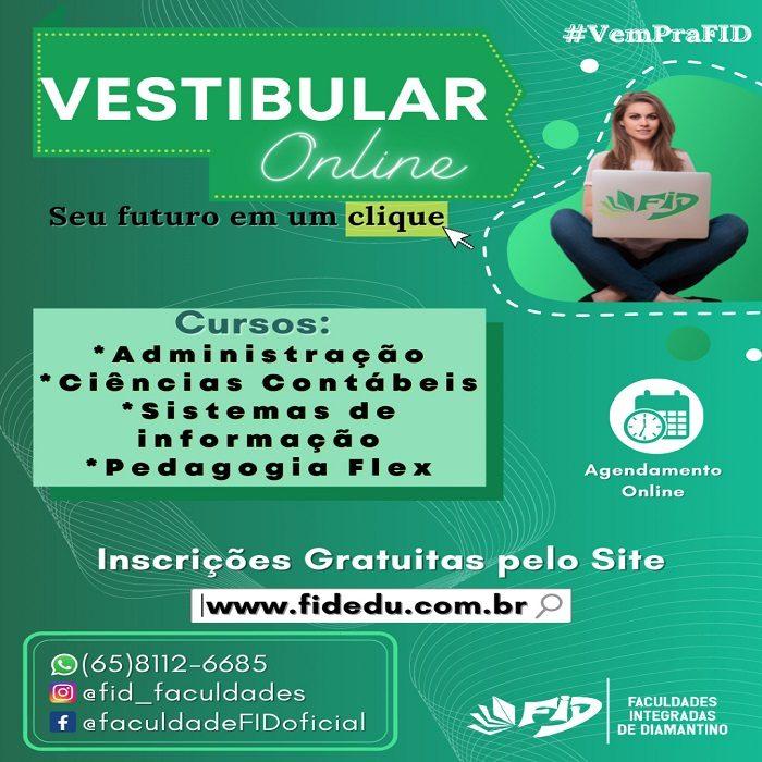 vest2021-2 - 700x700